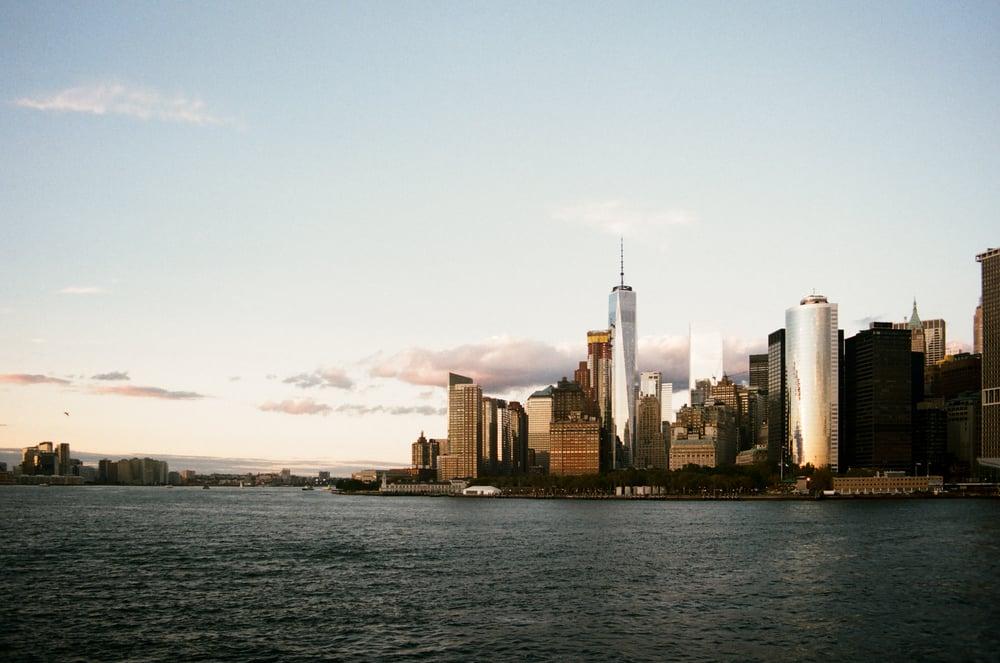 NYC.xochitladriana-76.jpg