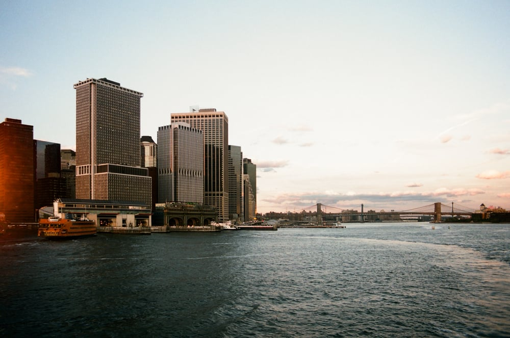 NYC.xochitladriana-78.jpg
