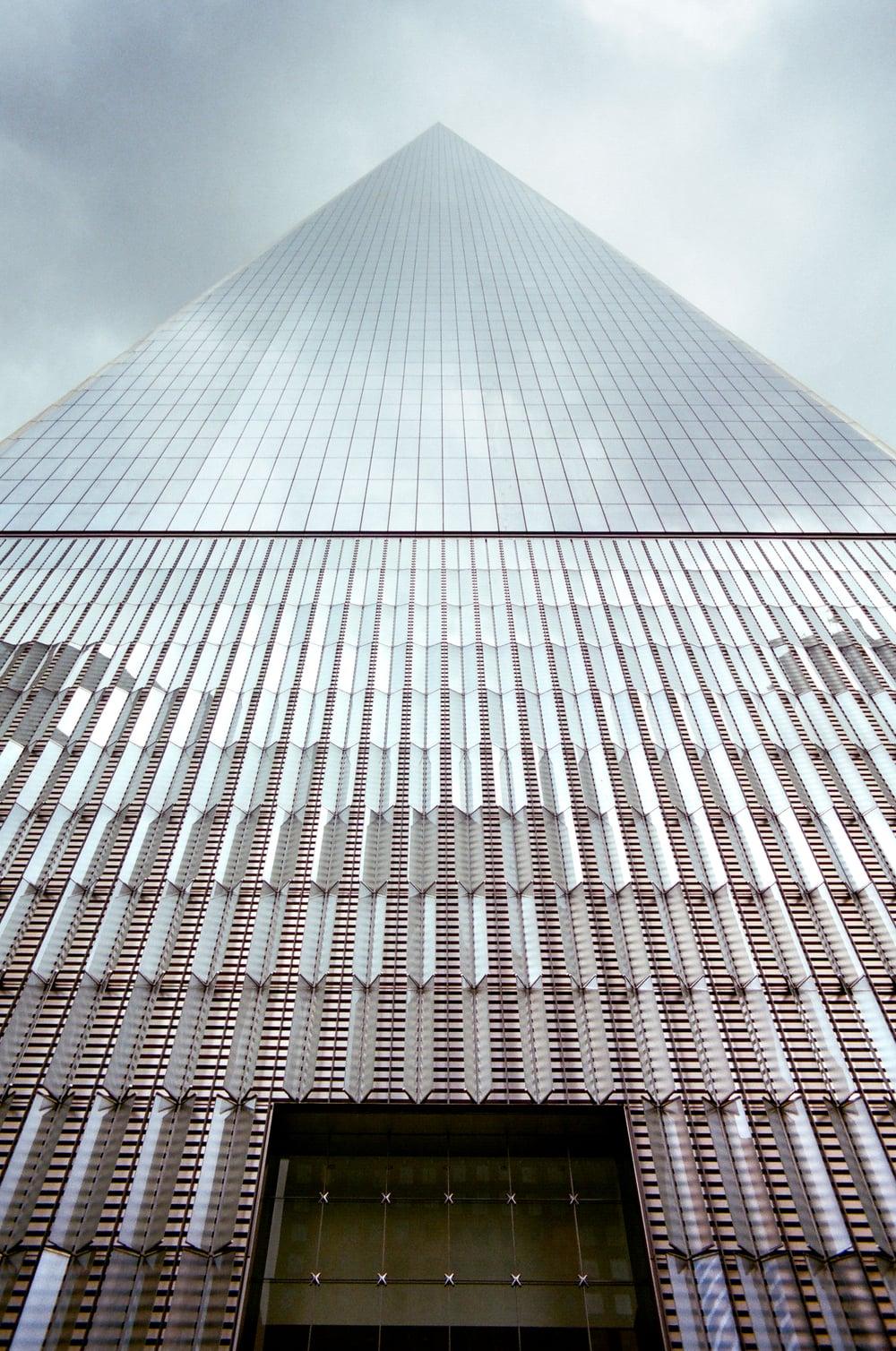 NYC.xochitladriana-80.jpg