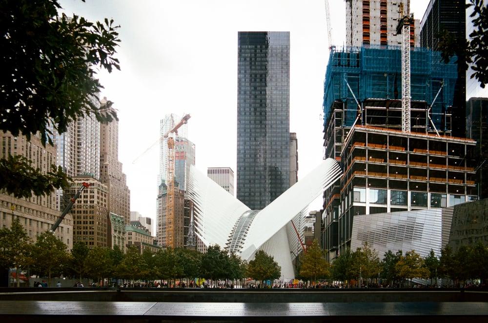 NYC.xochitladriana-81.jpg