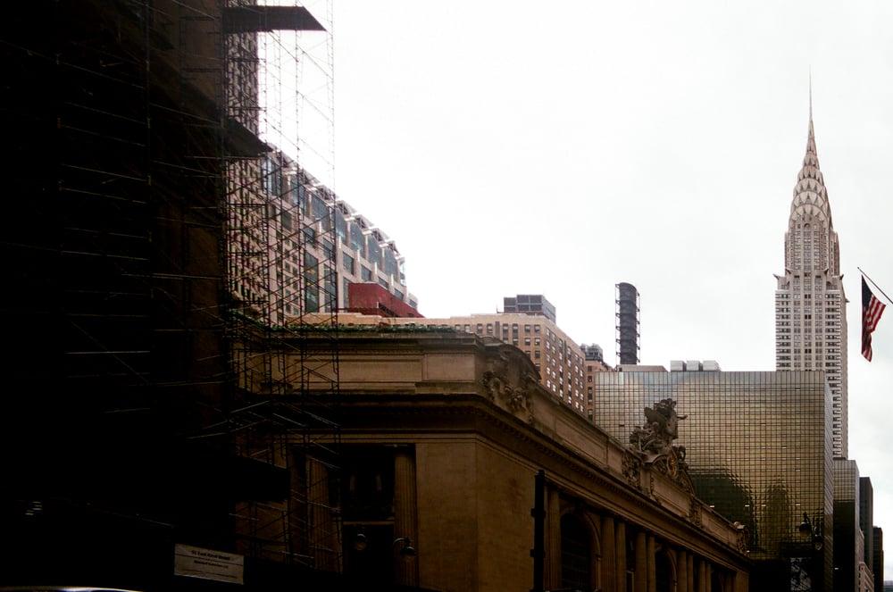 NYC.xochitladriana-87.jpg