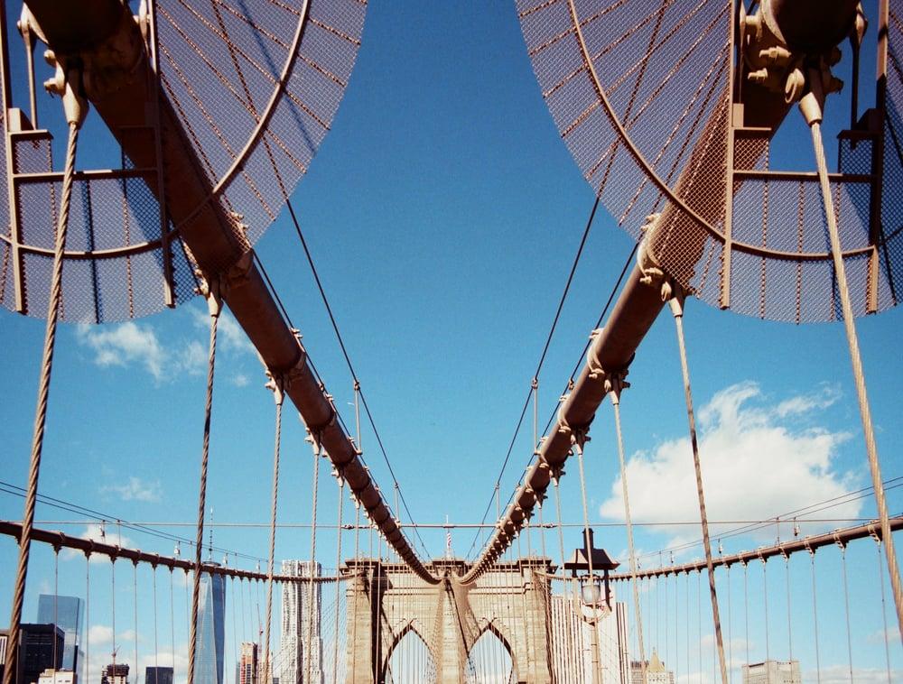 NYC.xochitladriana-88.jpg