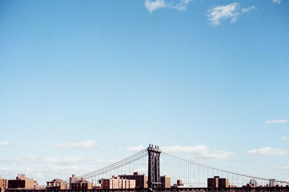NYC.xochitladriana-91.jpg