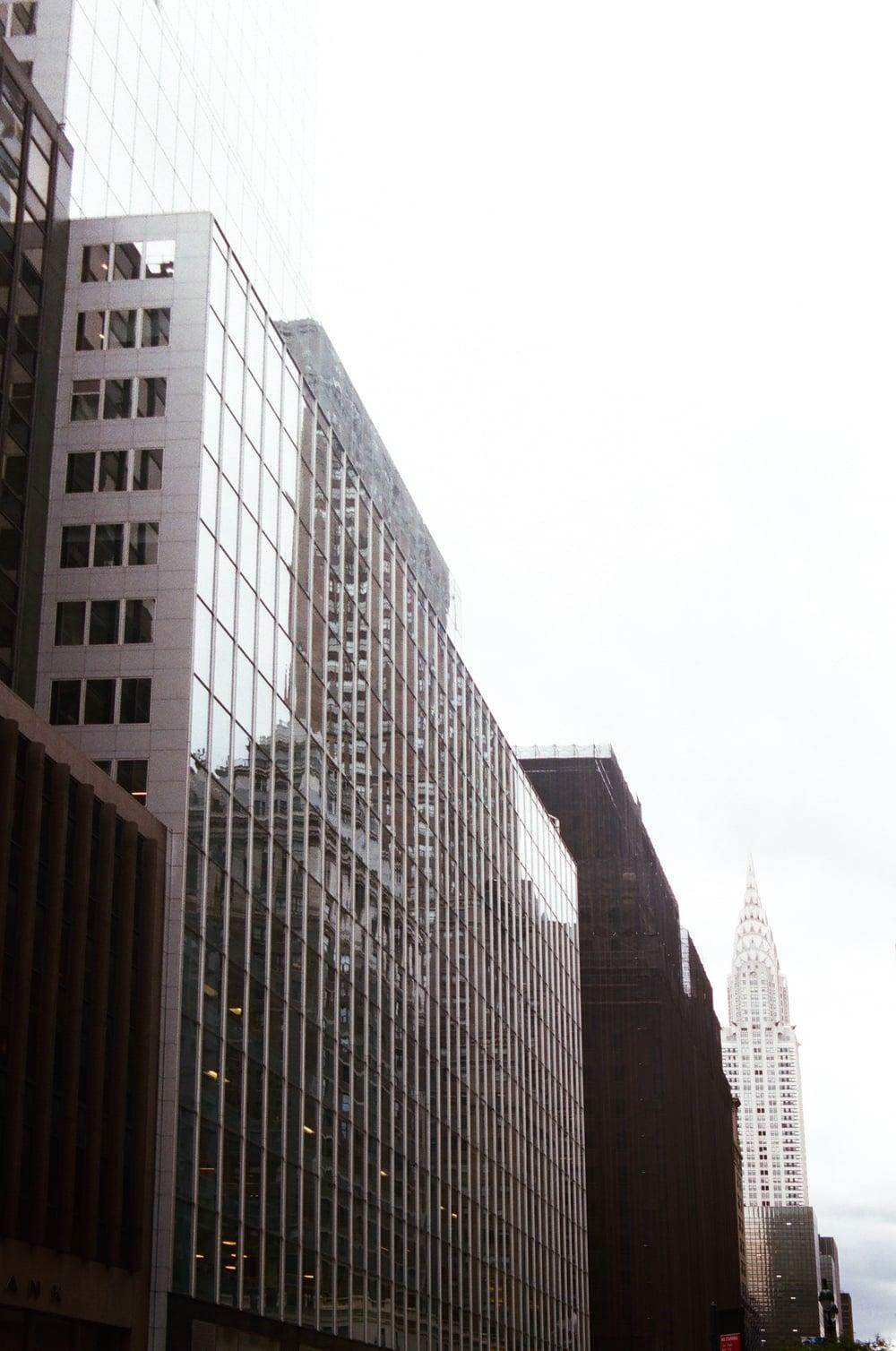 NYC.xochitladriana-100.jpg