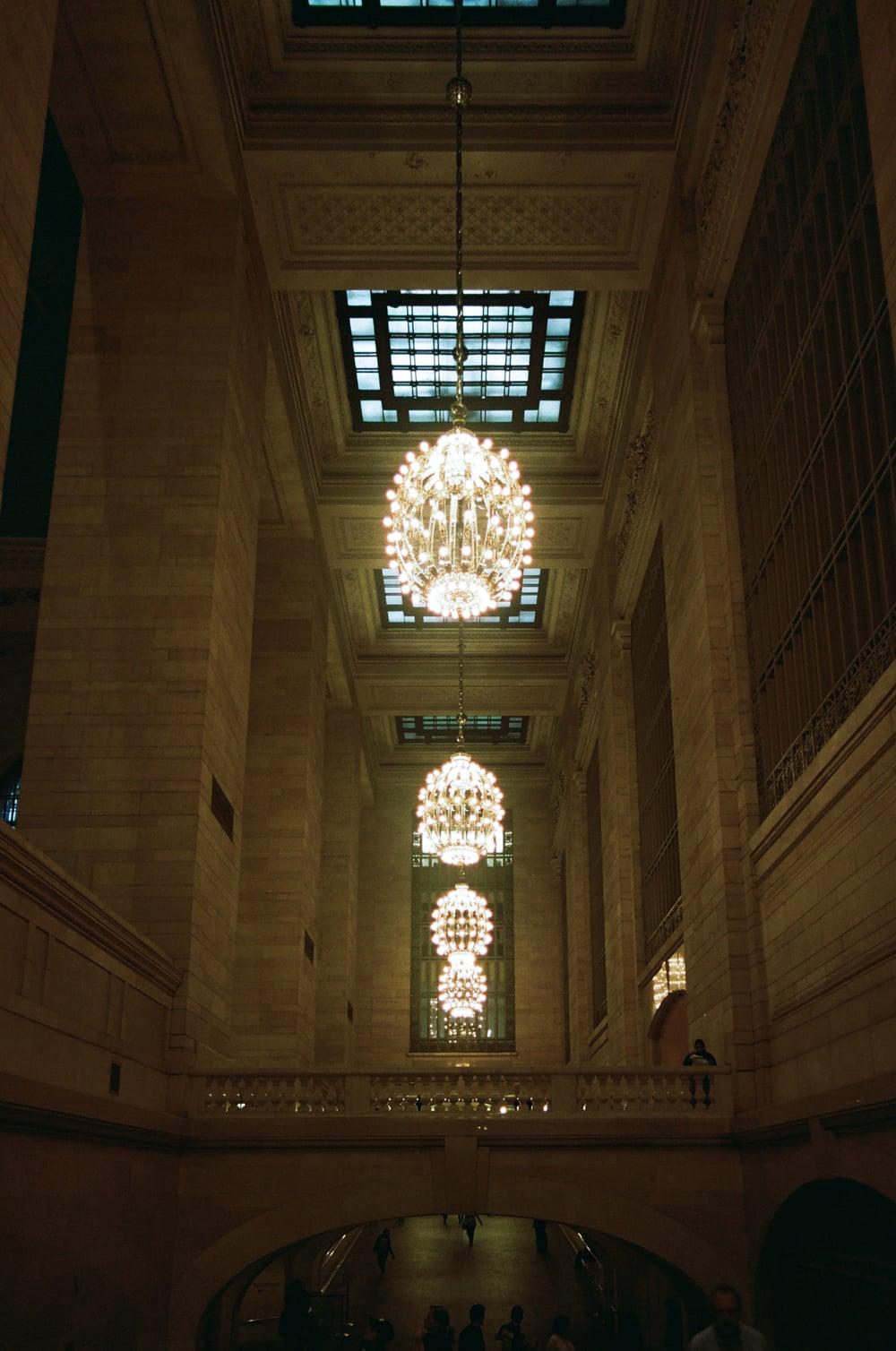 NYC.xochitladriana-99.jpg