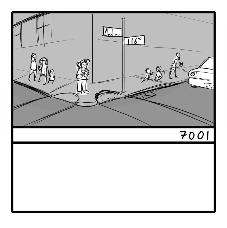 _0000_001.jpg