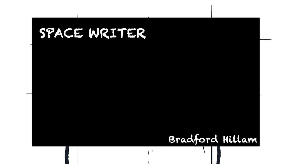 BradfordHillam_001.jpg