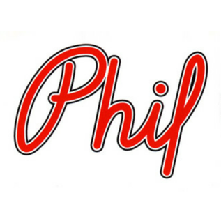PhilWoodlogo