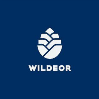 Wildeor