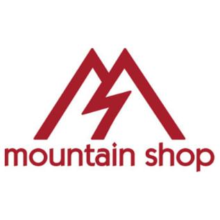 MountainShoplogo