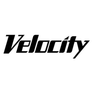 VelocityUSAlogo