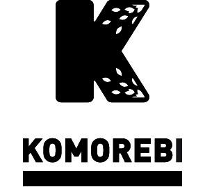 Komorebi Cycling Team