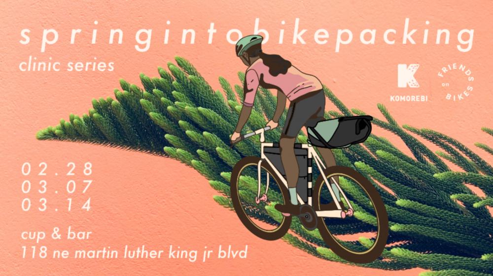 FB-Spring-Bikepacking.png