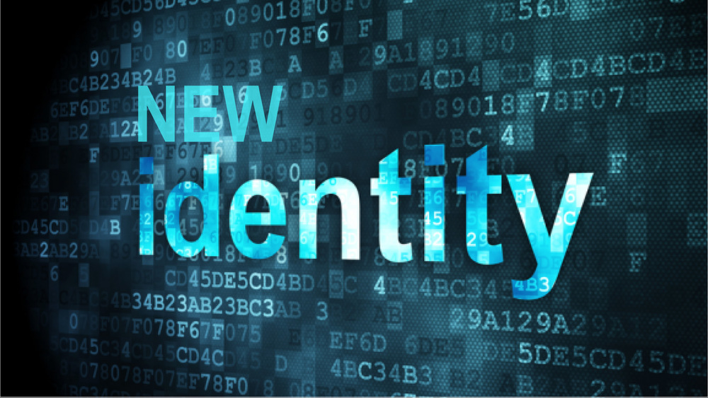 New-Identity-sermon-graphic.jpg