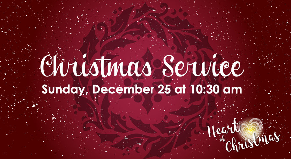 Christmas-Service-2016.jpg