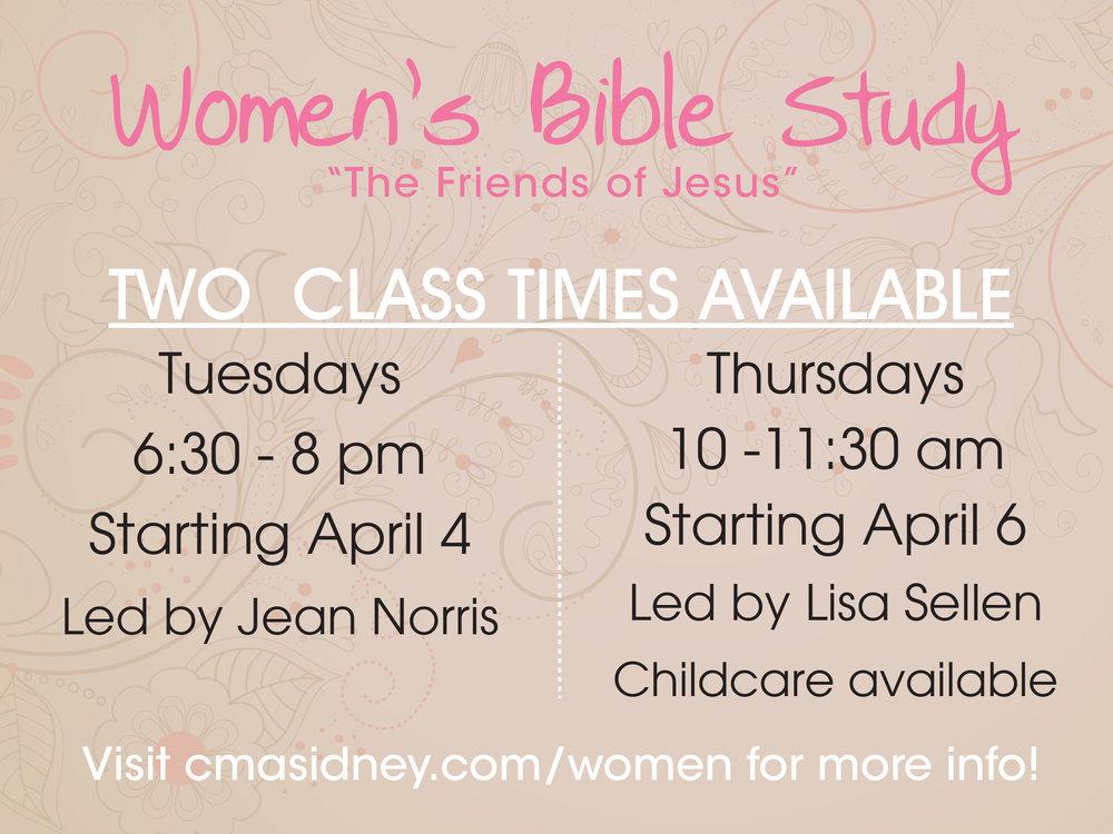 womens-bible-study-4.6.17.jpg