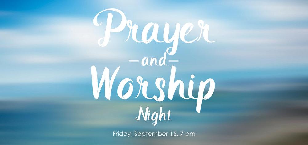 Prayer-and-Worship-Night-2017.jpg