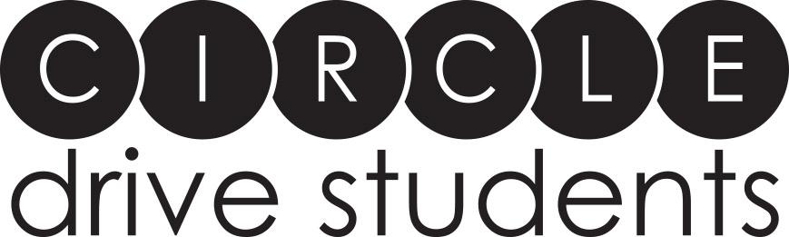Circle-Drive-Students-Logo-Web.jpg