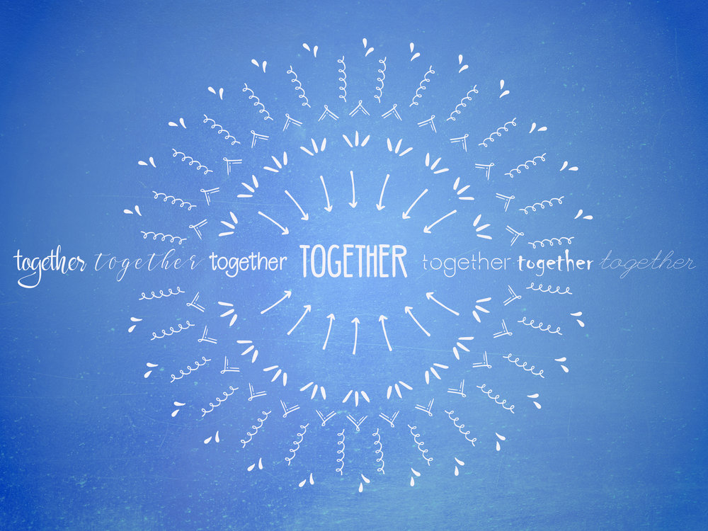 Together ppt title.jpg