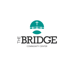 the bridge logo.png