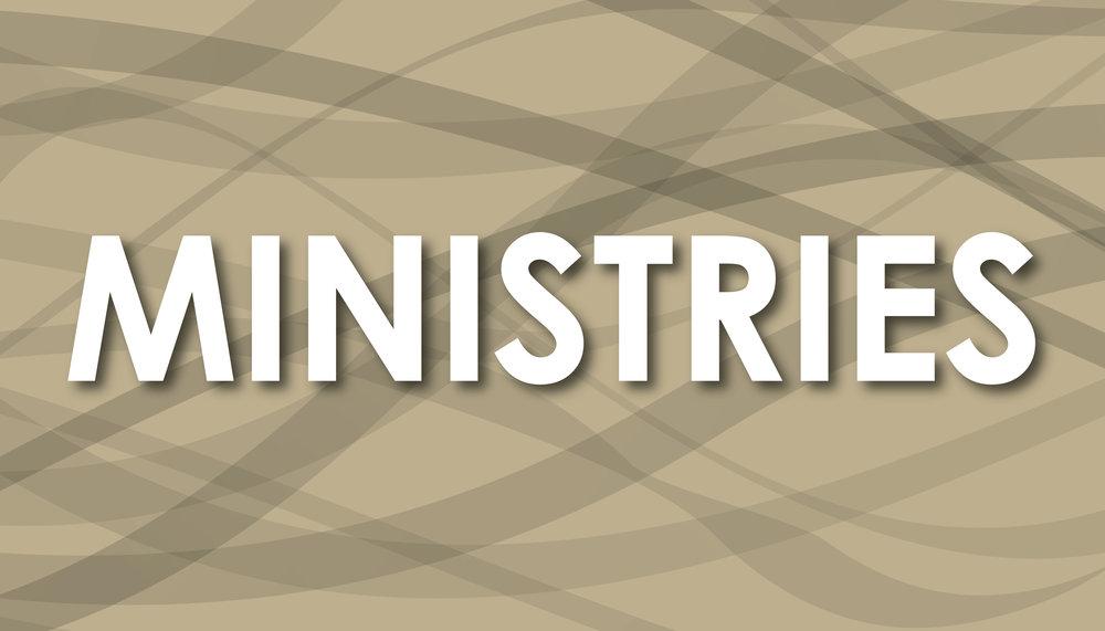 ministries-beige.jpg