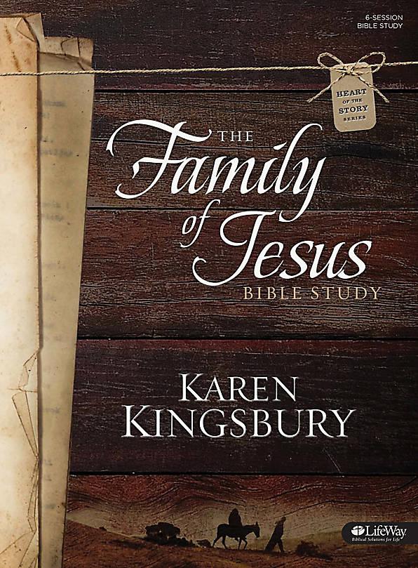 family of jesus.jpeg