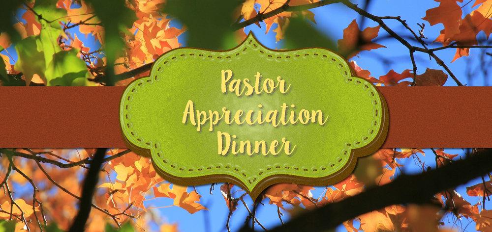 pastor-appreciation-dinner-2017.jpg