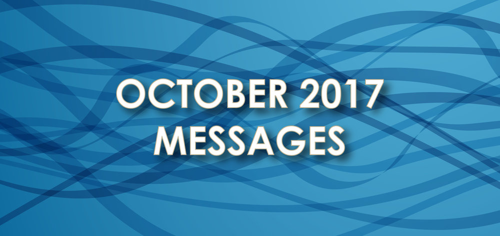 October-2017-messages.jpg