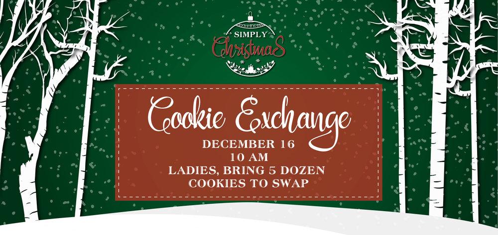 Christmas-17-Cookie-Exchange.jpg