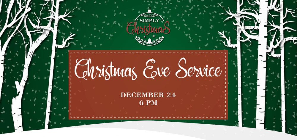 Christmas-17-Christmas-Eve-Service.jpg