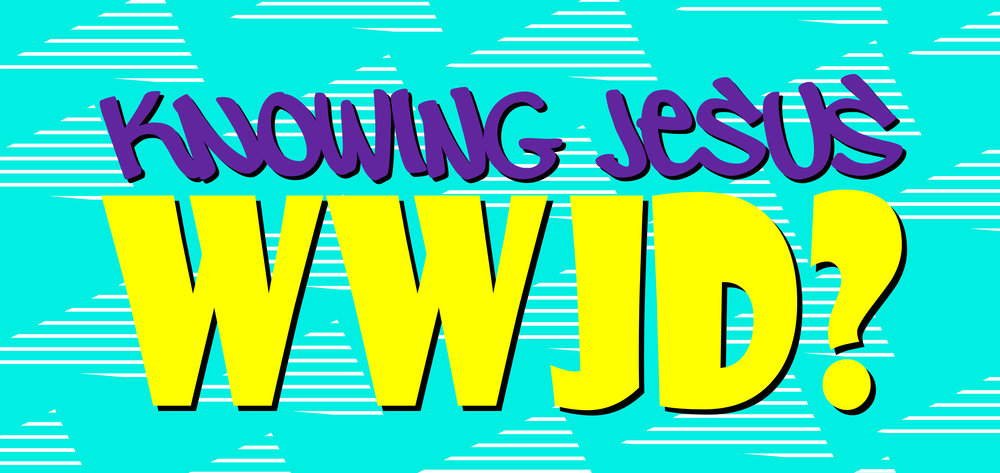 Knowing-Jesus.jpg