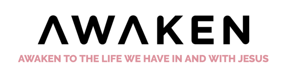 awaken life 2019 alliance youth