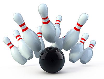 open-bowling-strike.jpg