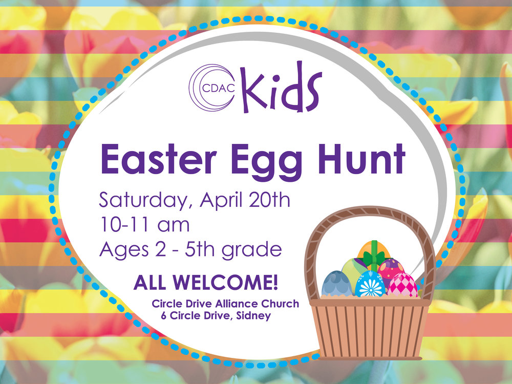 Easter Egg Hunt Event PPT.jpg