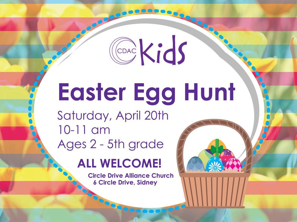 Easter Egg Hunt Event PPT.jpg