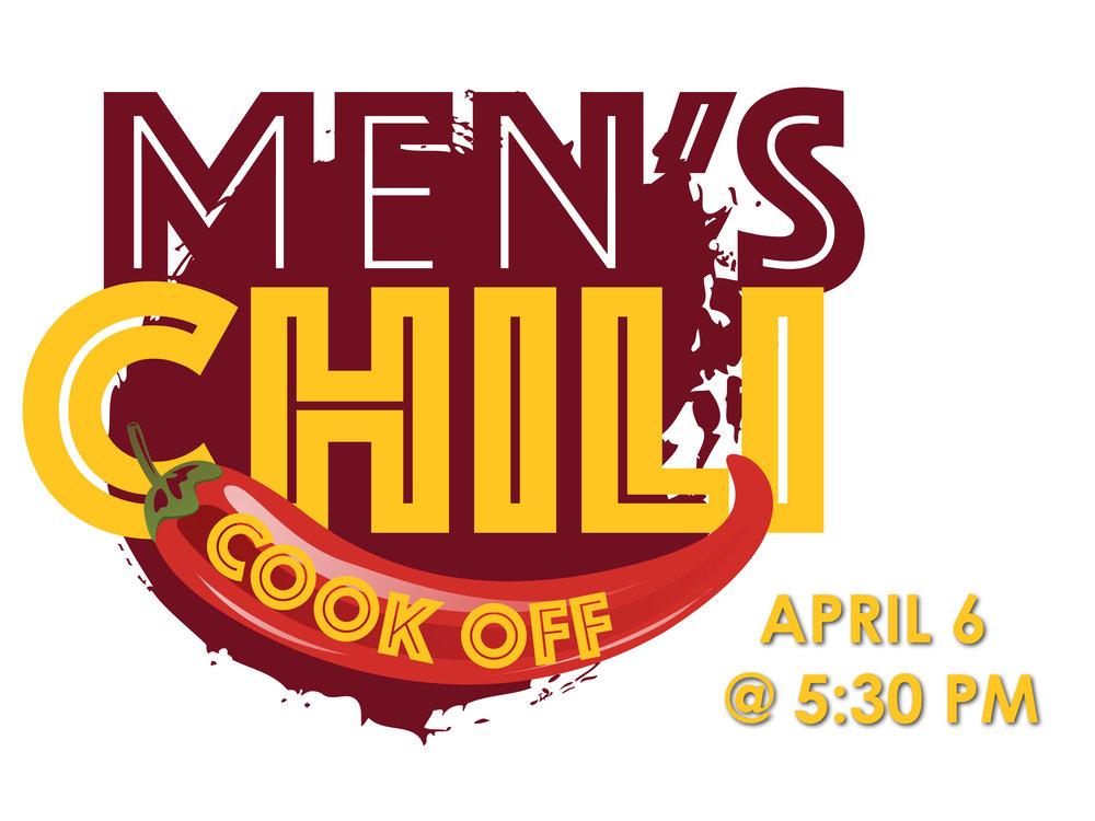 Men's Chili Cook Off PPT.jpg