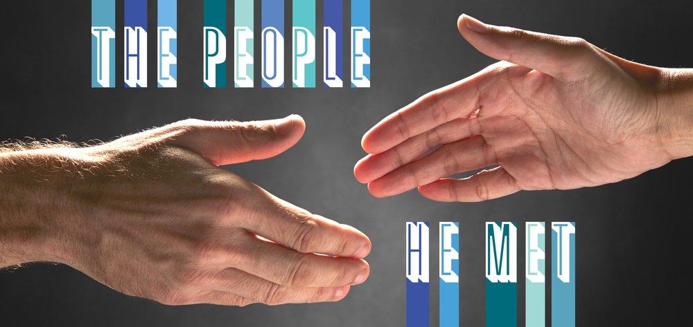 People-He-Met.jpg