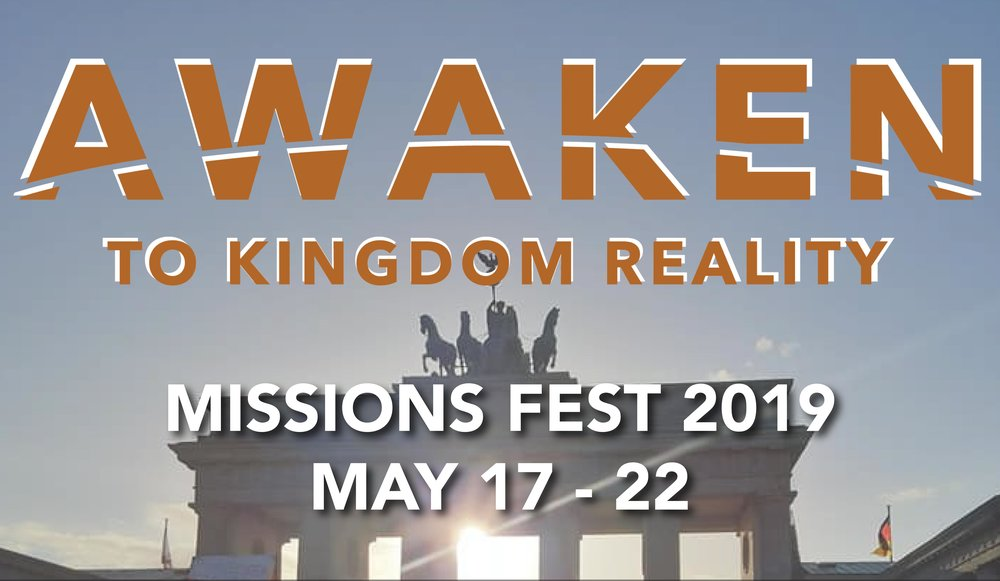 Missions-Fest-2019-graphic.jpg