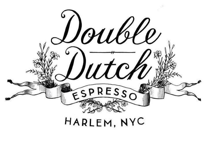 Double Dutch Espresso | Harlem