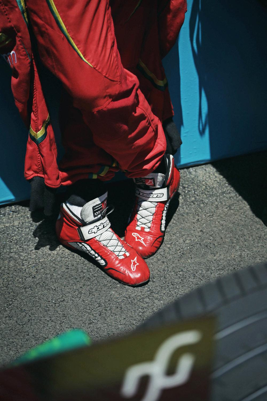 lucas feet.jpg