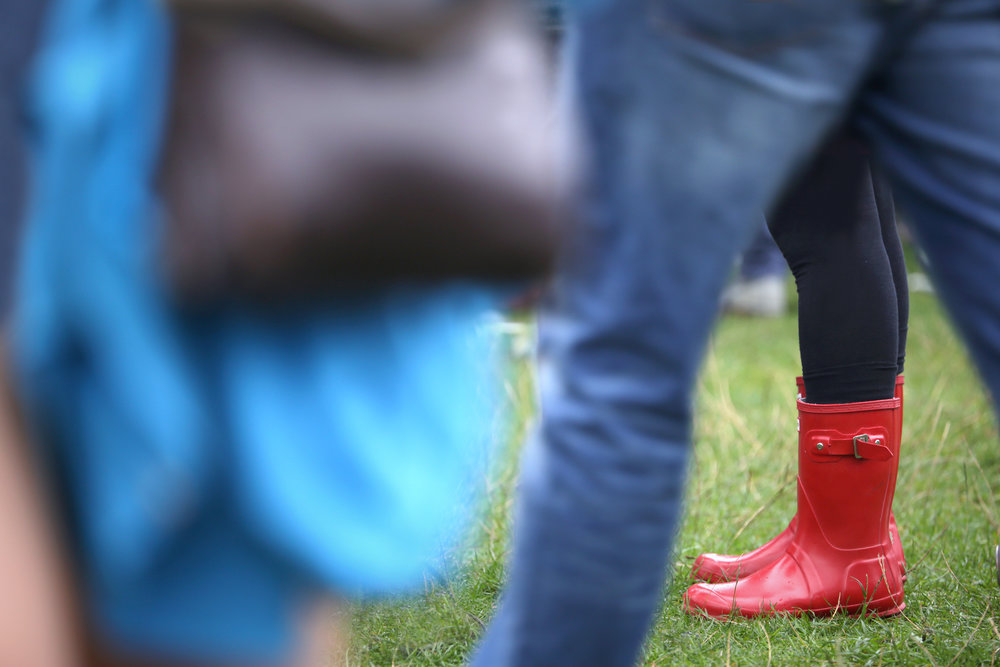sw4 red wellies.jpeg