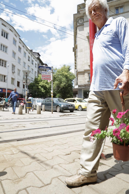 sof rs - flower man.jpg