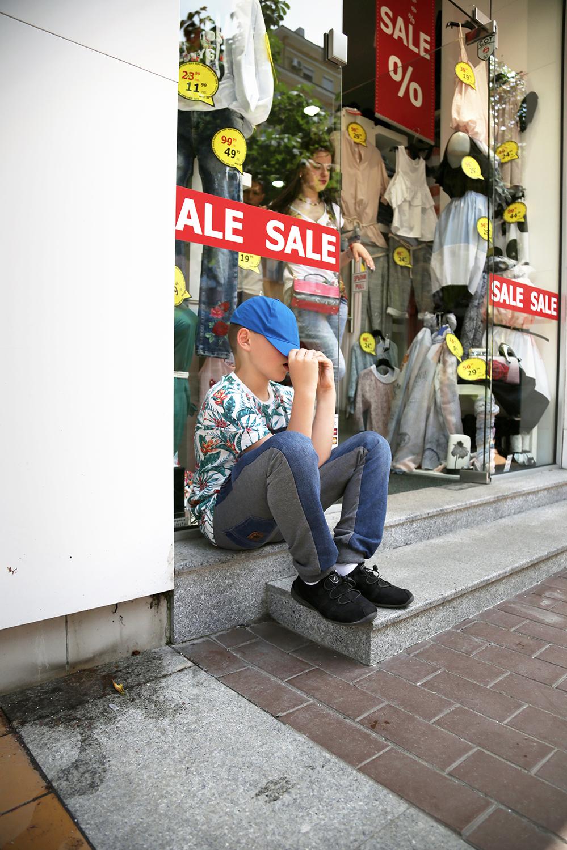 sof rs - shopping.jpg
