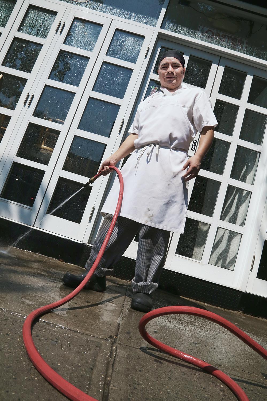 bkln - hose sprayer.jpg