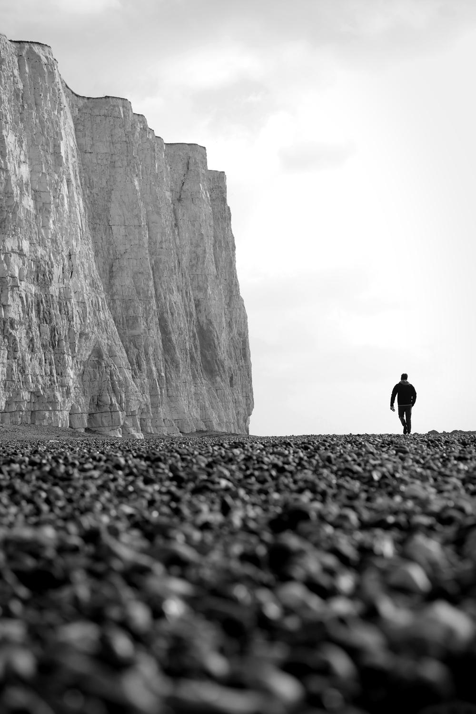 beachy steve cliff.jpeg
