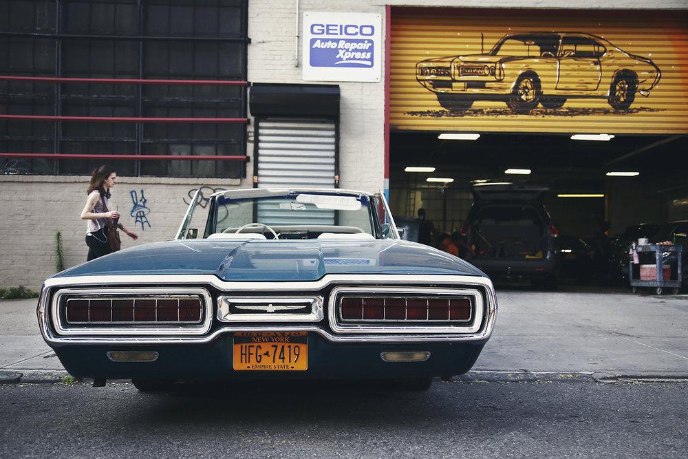 nyc - caddy garage.jpg