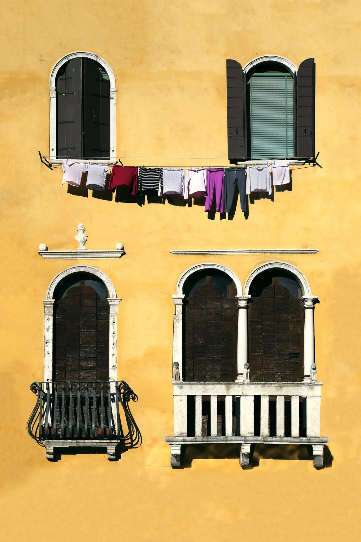 ven - washing windows.jpeg