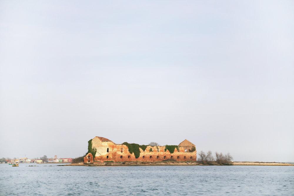 ven warehouse island.jpeg