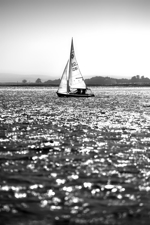 wc - boat.jpeg