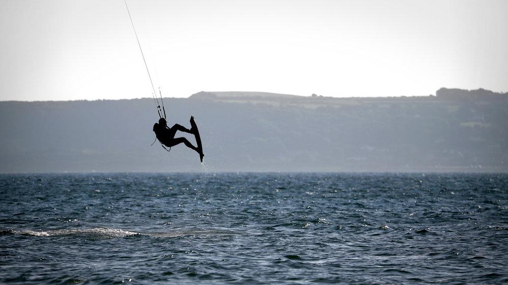 swc - surf 3.jpeg